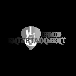 @druidentertainment