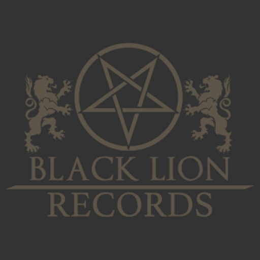 Black Lion Records TV