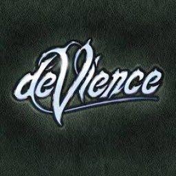 deVience