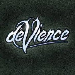 @devience