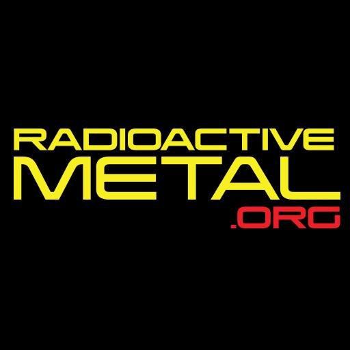 Radioactive Metal