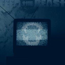 @feed-the-beast