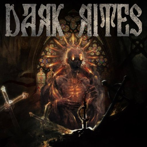 darkritesband