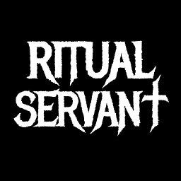 @ritual-servant