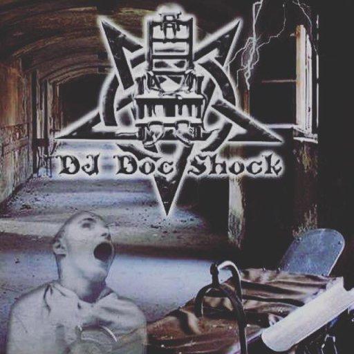 DJDocShock