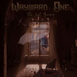 @wayward-one