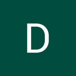 Dickie Dickson