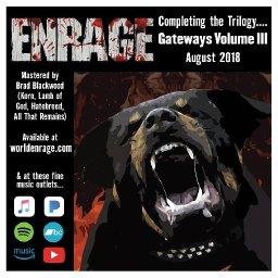 @enrage