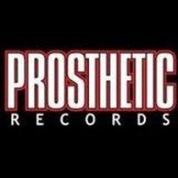 @prosthetic-records