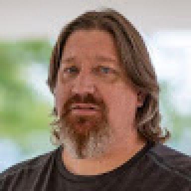 John Suski