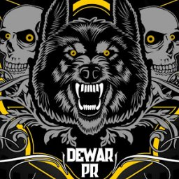 Dewar PR
