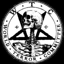 W.T.C. Productions