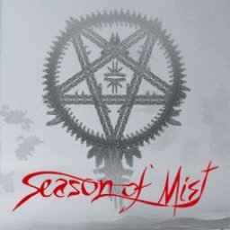 @season-of-mist