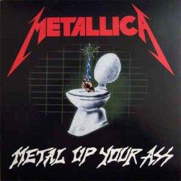 Metallica TV