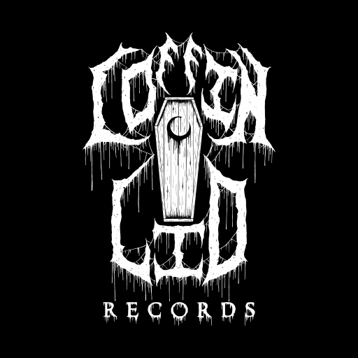 coffinlidrecords