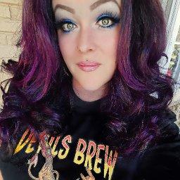 @marietta-moonshine