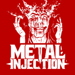 Metal Injection Fan Page