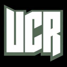 @ultimate-classic-rock
