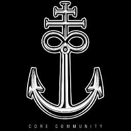 @core-community