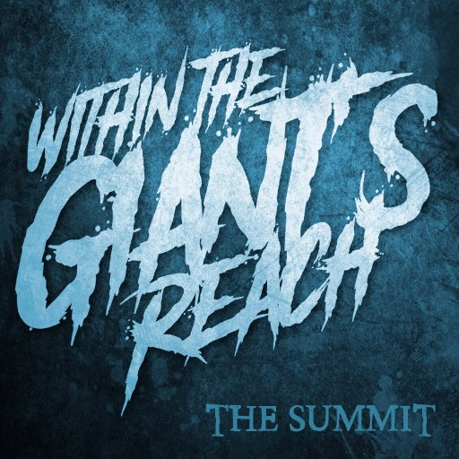 WITHIN THE GIANTS REACH