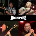 Jackpipe