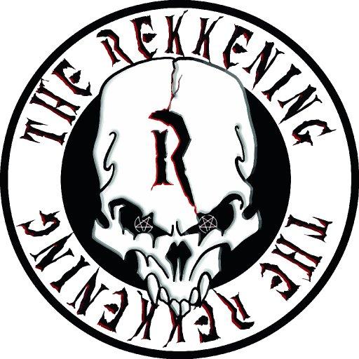 THE REKKENING