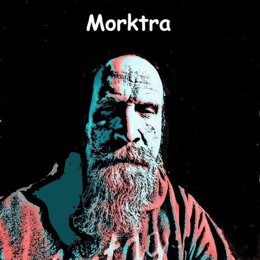 Morktra (Frank Murphy)