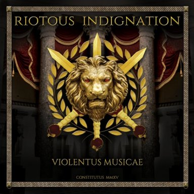 Riotous Indignation