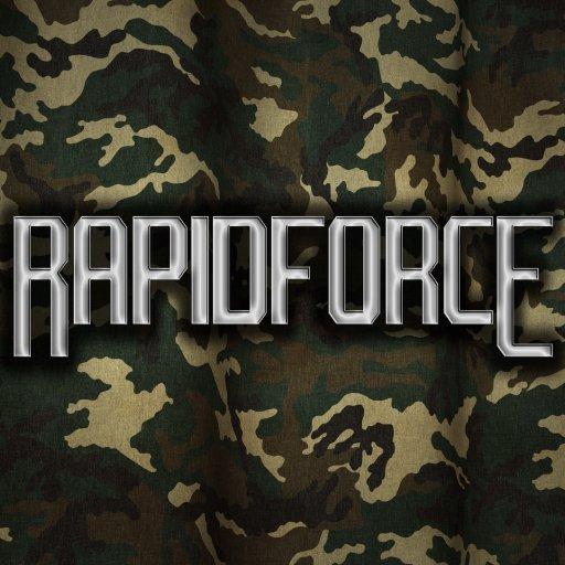 RAPIDFORCE