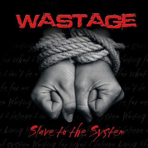 WASTAGE