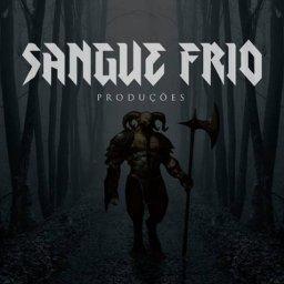 @sangue-frio-producoes