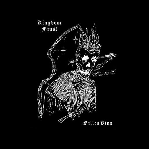 Kingdom Faust