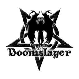 DJ DOOMSLAYER