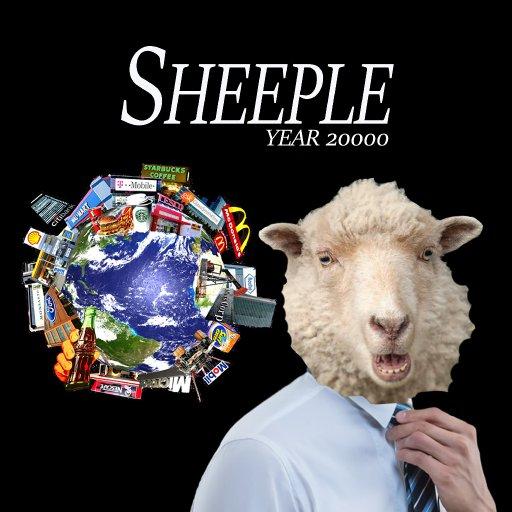 sheepleyear 20000