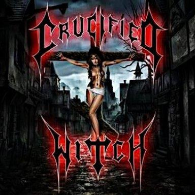 crucifiedwitch