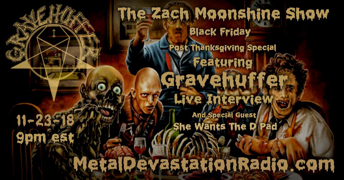 Black Friday - Gravehuffer - Interview.png