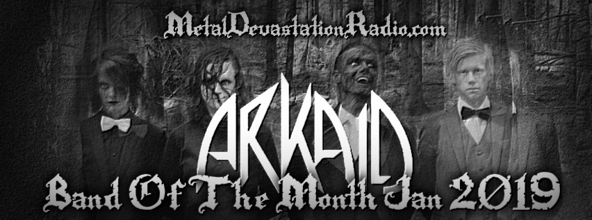 Arkaid band of the month.png