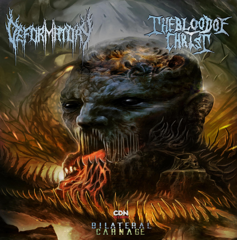 Deformatory  Blood of Christ  Bilateral Carnage Album Cover for Web Use.jpg