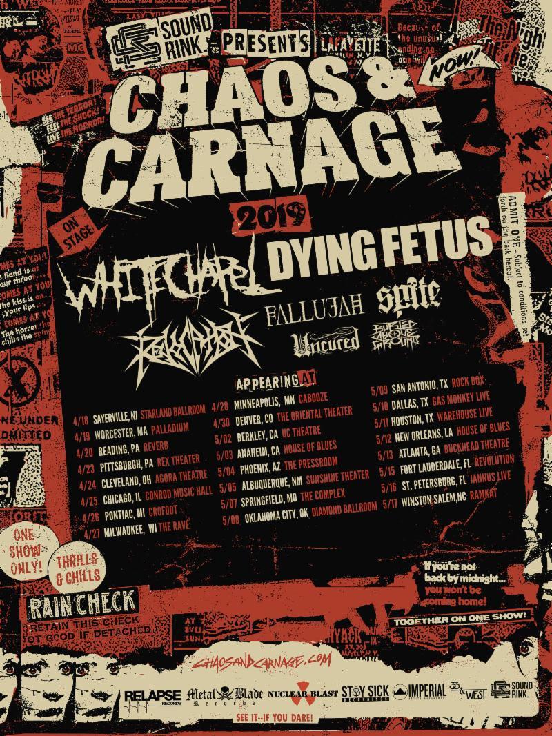 chaos carnage tour 2019.jpg