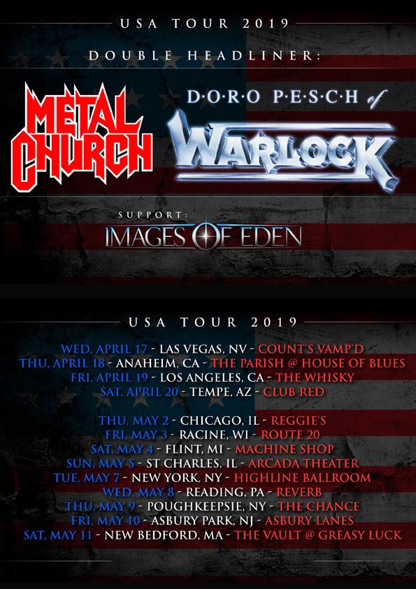 metal church.jpg