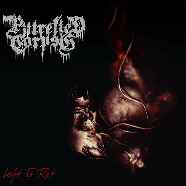 Petrified Corpse.jpg
