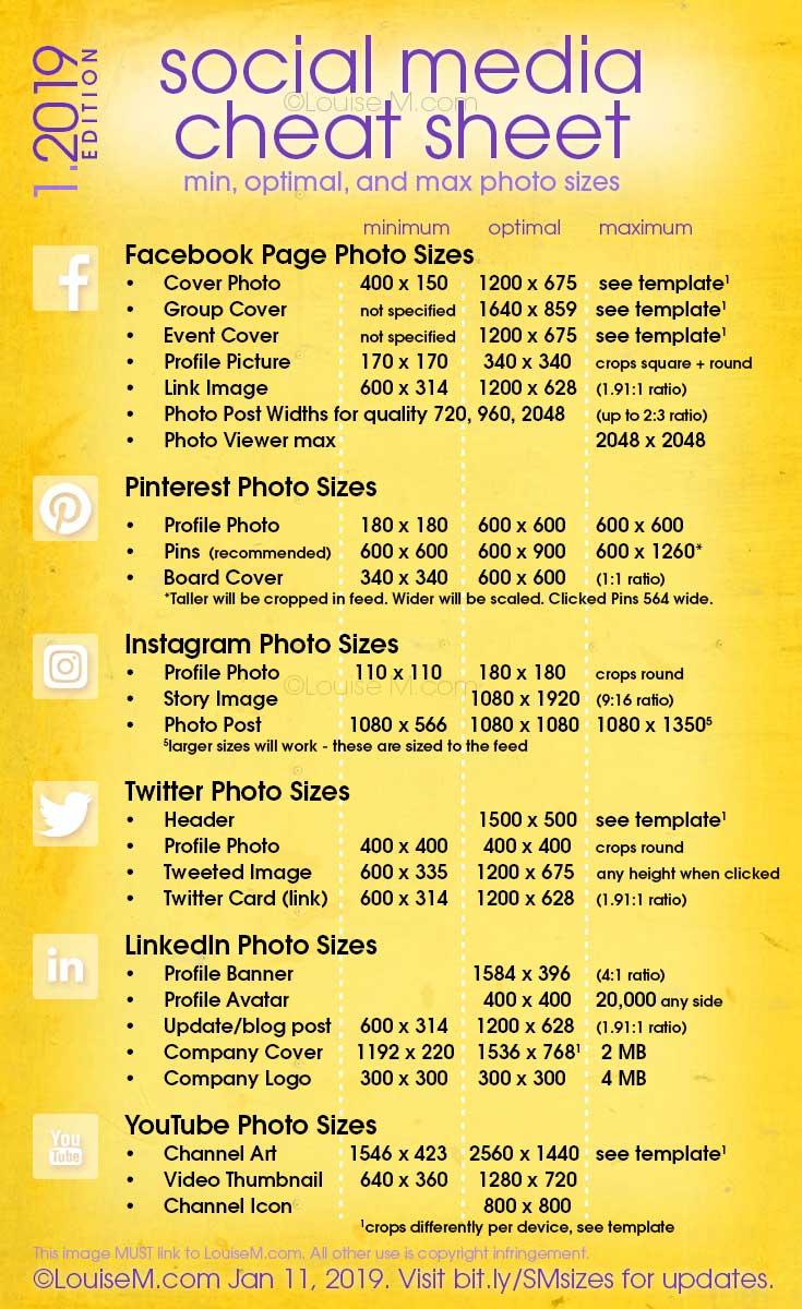 socialmediacheatsheet011119.jpg