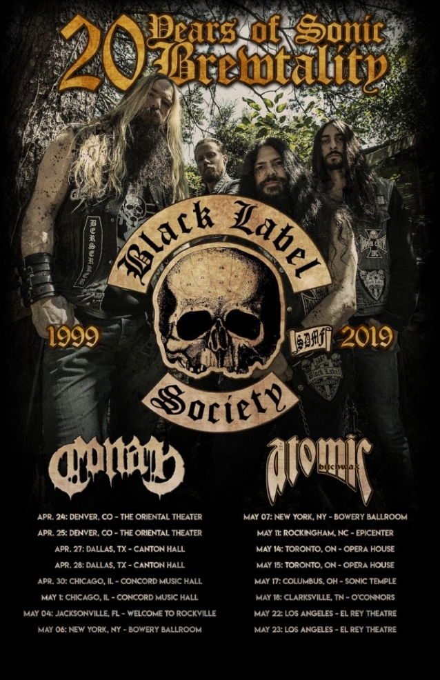 blacklabelsocietyapril2019tourposter.jpg