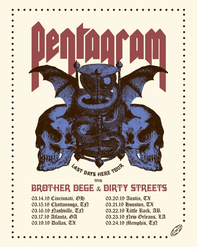 pentagrammarch2019tourposter.jpg