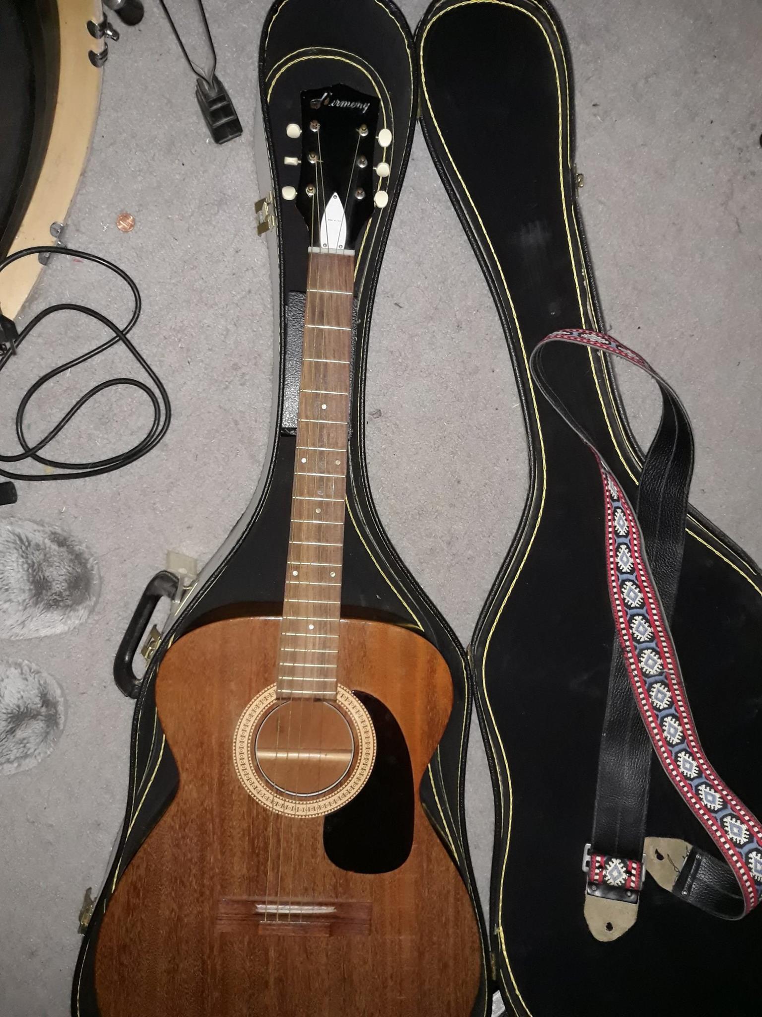 harmony guitars.jpg