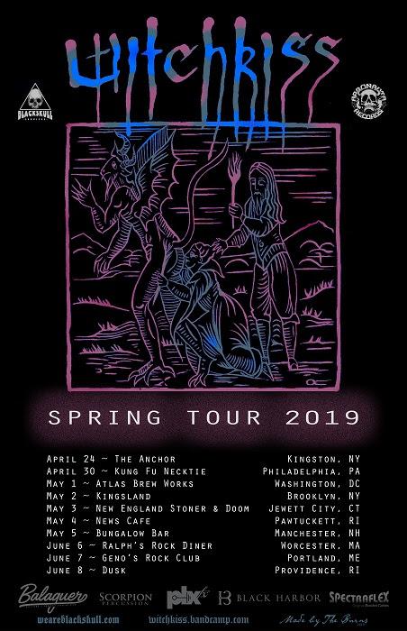 witchkiss tour.jpg