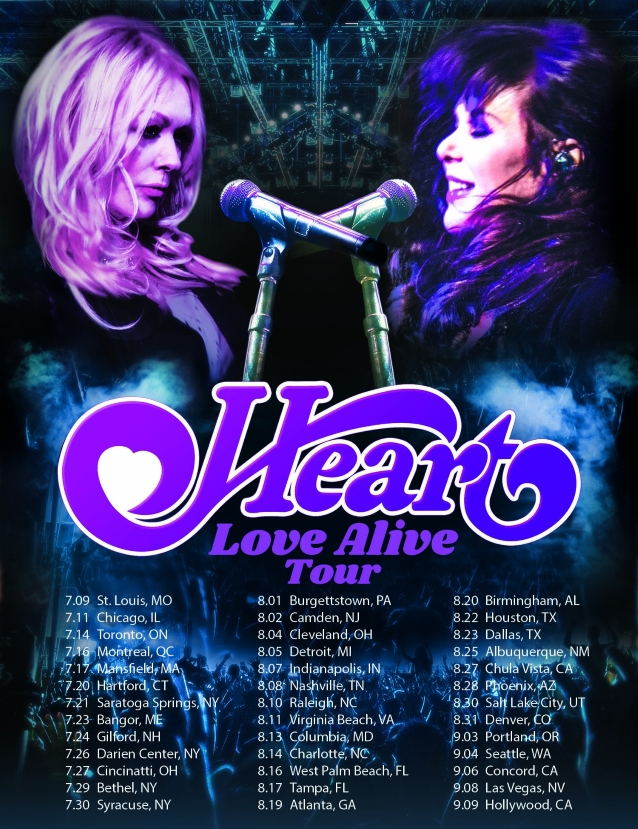 heartlovealivetour2019poster.jpg
