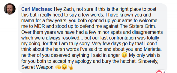 carl apology.PNG