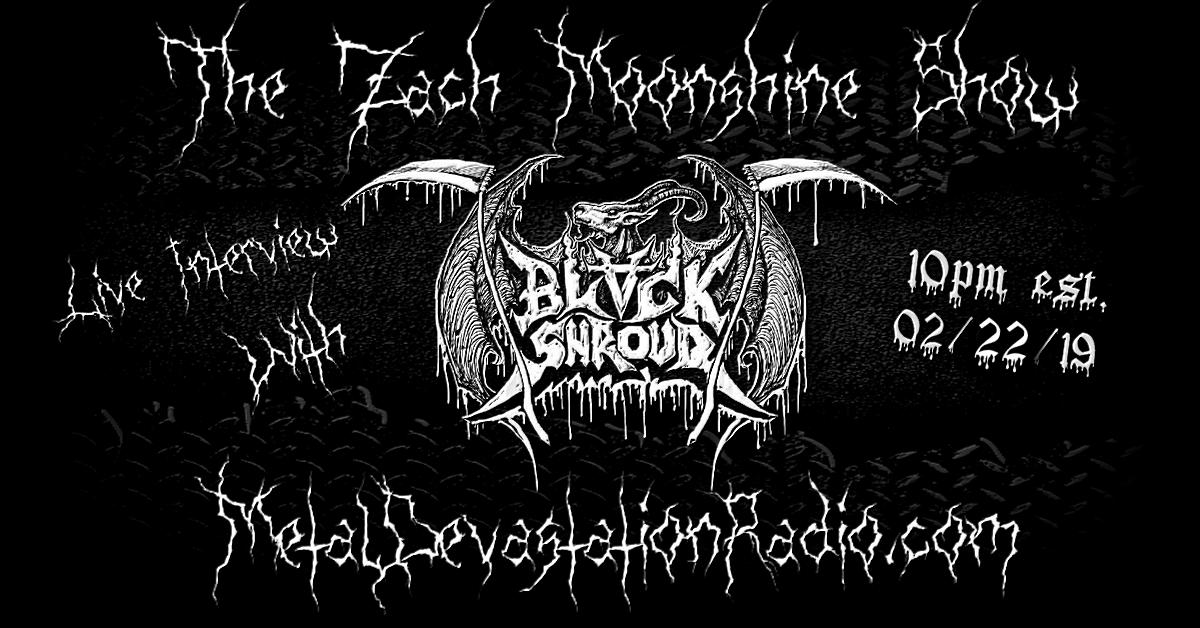 Black Shroud Show.png