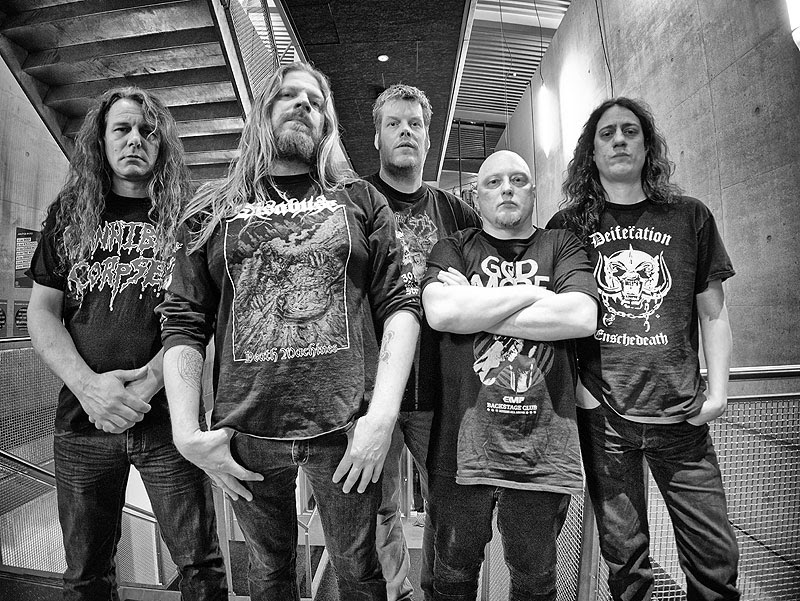 PUTREFIED CORPSE reveal gory new video from XTREEM MUSIC debut.jpg